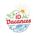 Vos vacances camping à Argelès-sur-Mer avec Id2Vacances :!