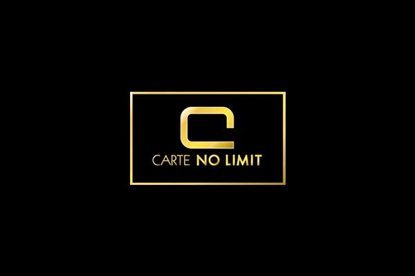carte no limit 2020 Nos Offres pour vous, bénéficiaire de la Carte No Limit   Id2vacances